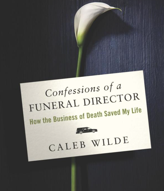 25 Out of the Box Gift Ideas For Funeral Directors
