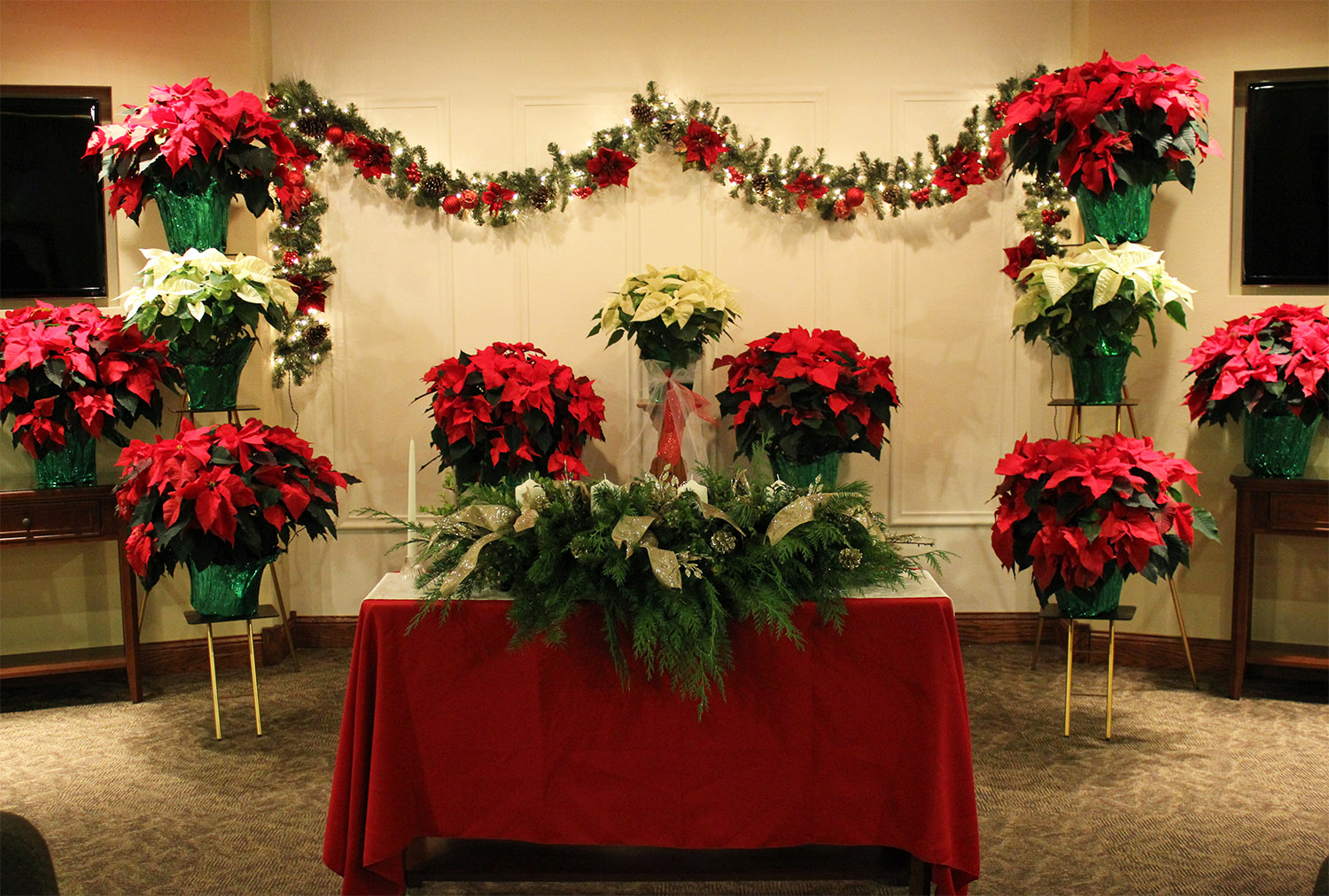 22 funeral homes making the holidays brighter for their communities david donehower funeral home izmirmasajfo