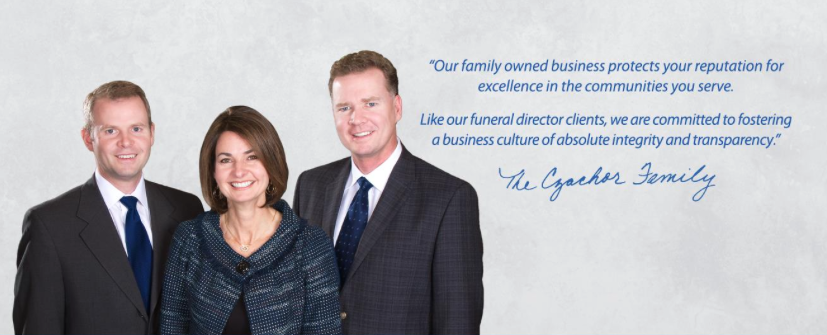 40 Common Questions Funeral Directors Have About Answering ...