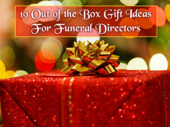 Christmas Promotional Gifts