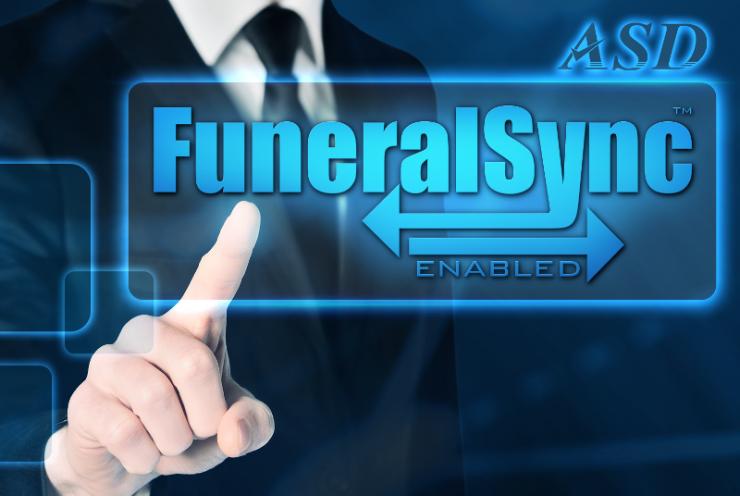 ASD FuneralSync